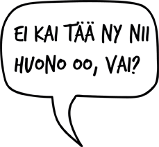 eikainiihuono_kupla