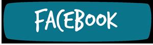 Kuvassa on Facebook-logo..