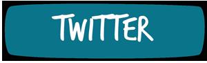 Kuvassa on Twitter-logo.