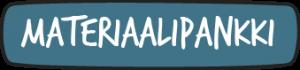 Kuvassa on Materiaalipankin logo.