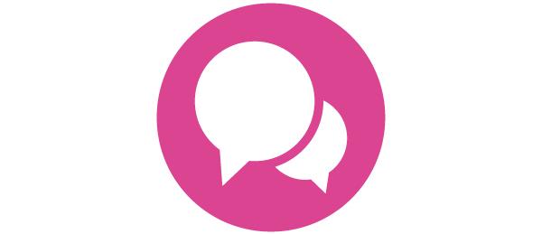 Kuvassa on Nuortenideat.fi -sivun logo.